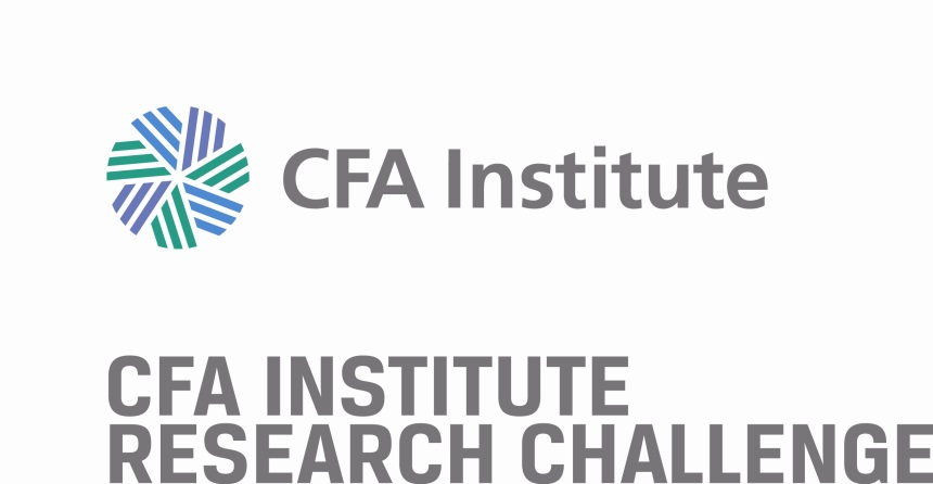 http://www.cfasociety.org/orangecounty/SiteCollectionImages/CFA_institute_2013_RC_Logo.JPG